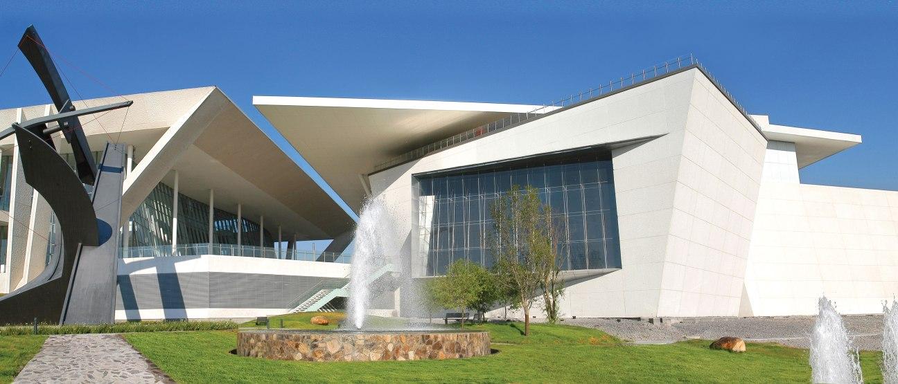 centro-de-convenciones-qro